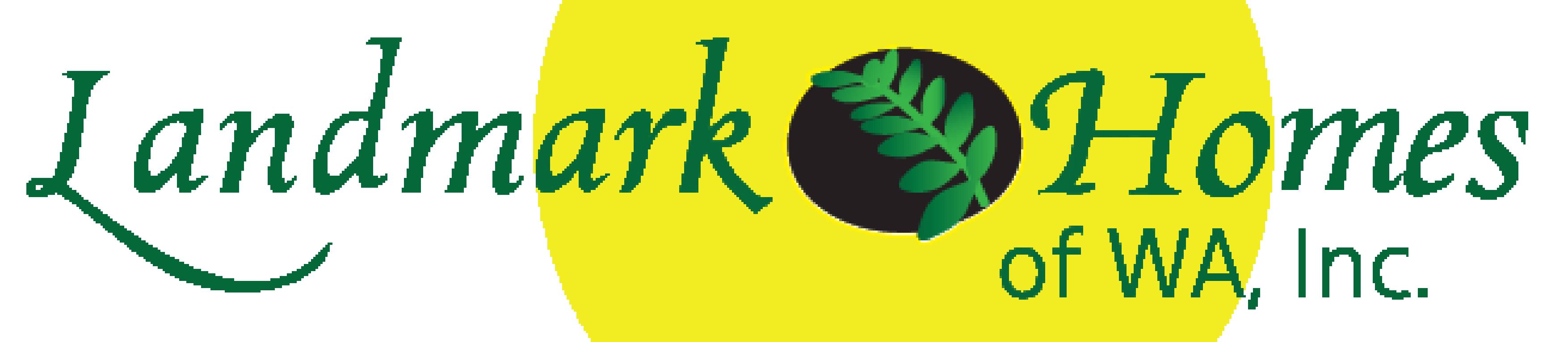 Landmark-green-logo-01