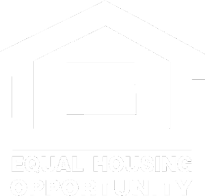 equal-housing-logo-white-png-15